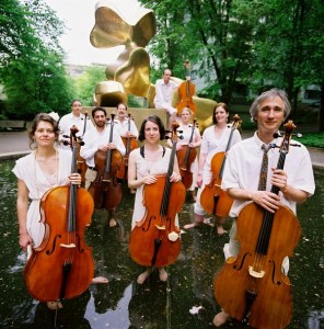 portland-cello-project1