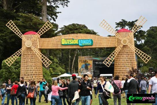 Outside Lands-6795